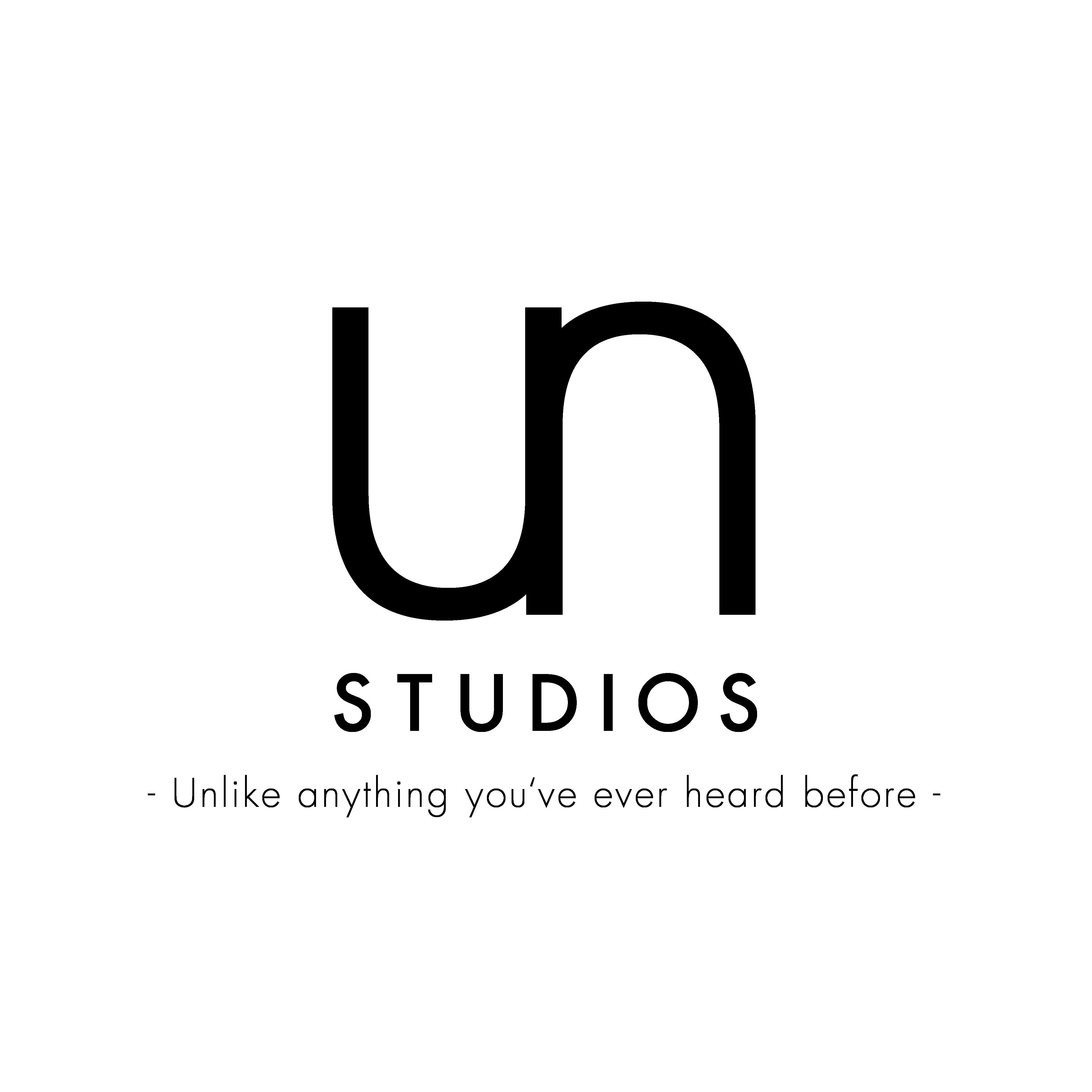 Logodesign_gallery-02