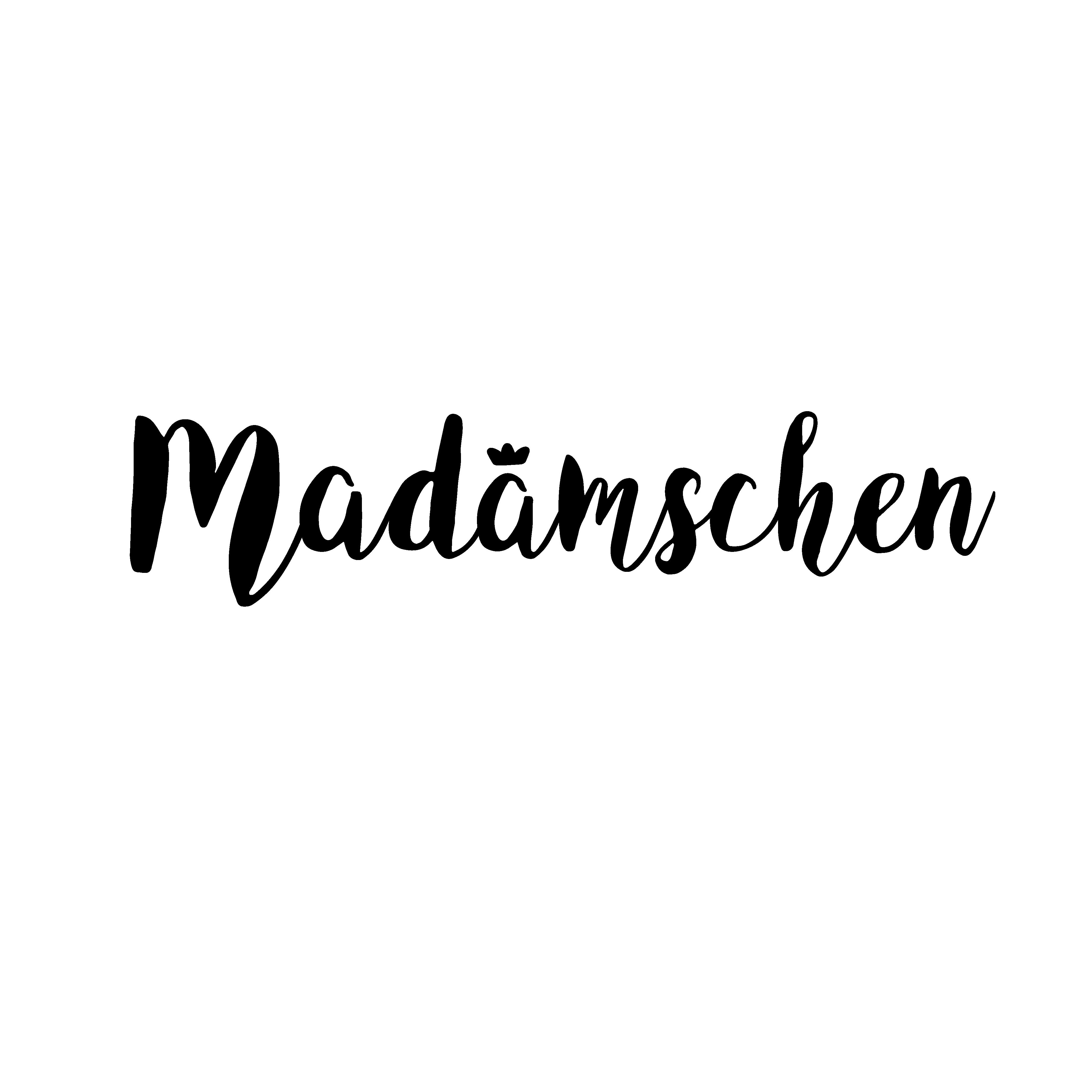 Logodesign_gallery-03