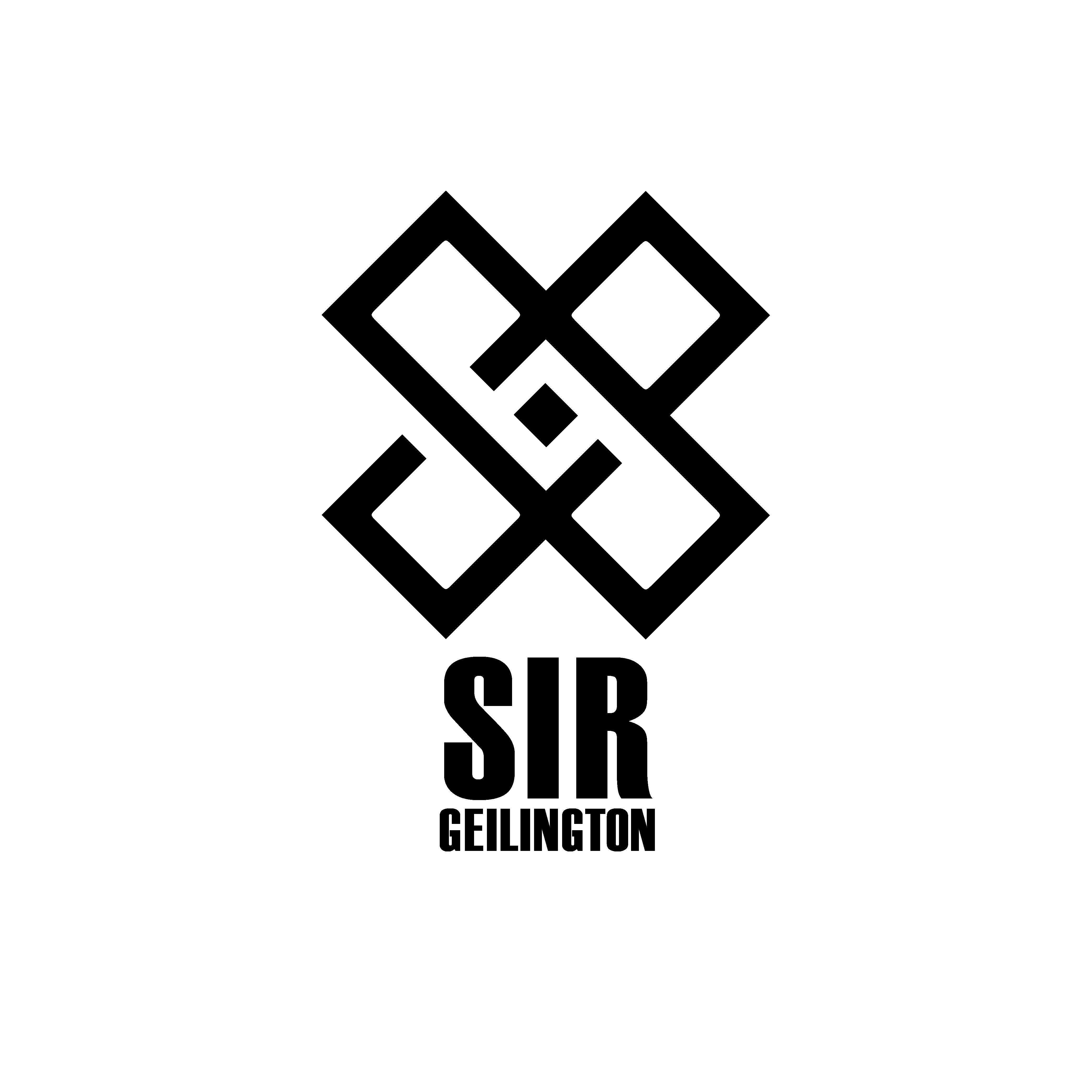 Logodesign_gallery-04