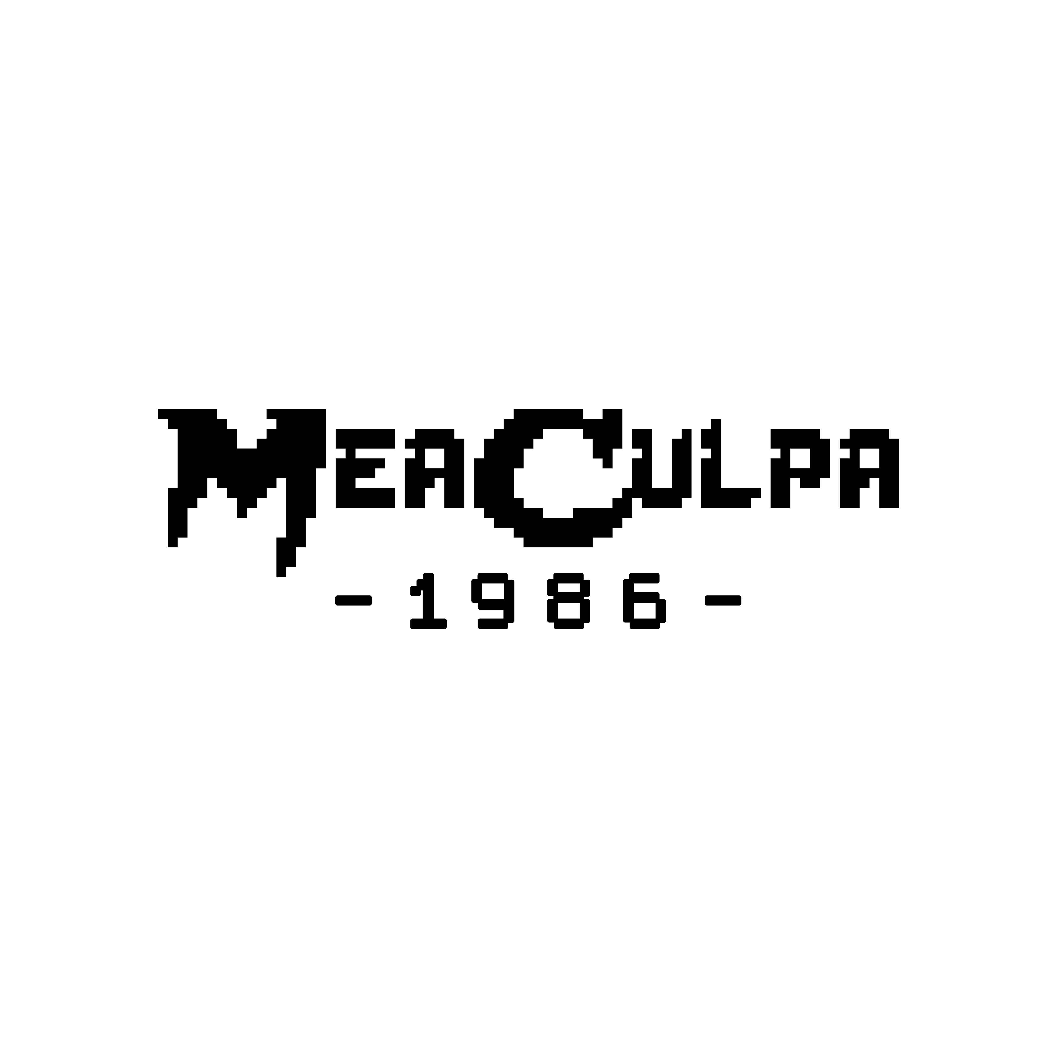 Logodesign_gallery-05