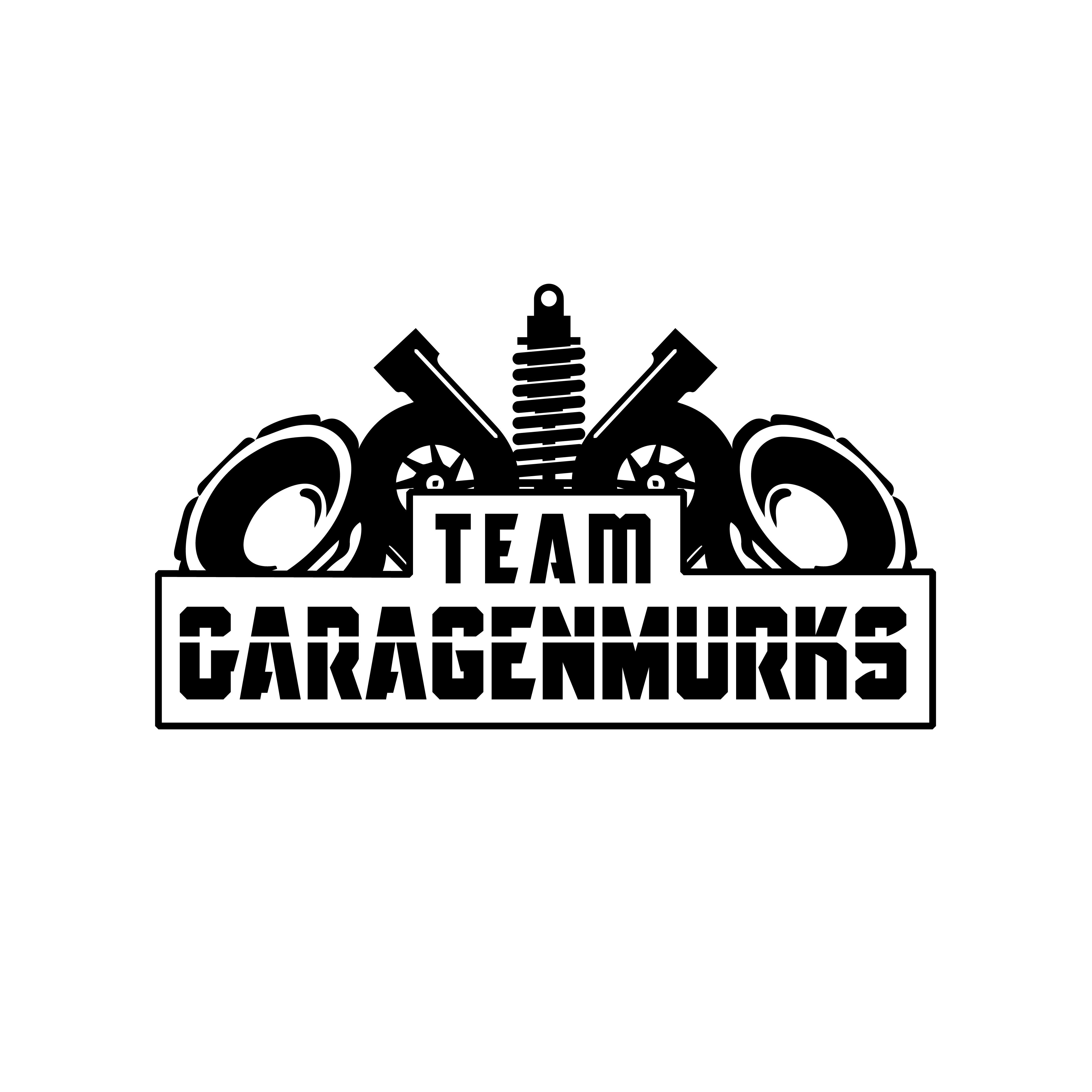 Logodesign_gallery-06